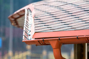 different-kinds-of-gutters