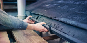 How To Know When It's Time To Repair Your Gutters
